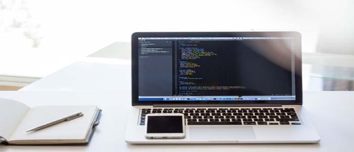Best Tips for Drupal Developers Migrating to WordPress