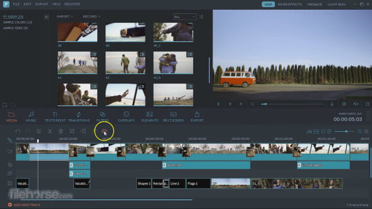 5 Budget-Friendly Video Marketing Tools Every Small Business Needs