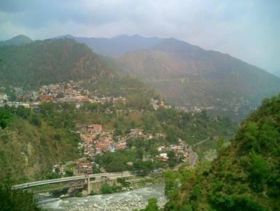 6 Most Romantic Hill Stations in Himachal for a Couples Getaway