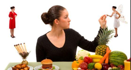 Reduces hunger pangs