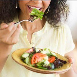 Reduces triglycerides