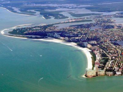 Five Days Exploring Southwest Florida in Naples