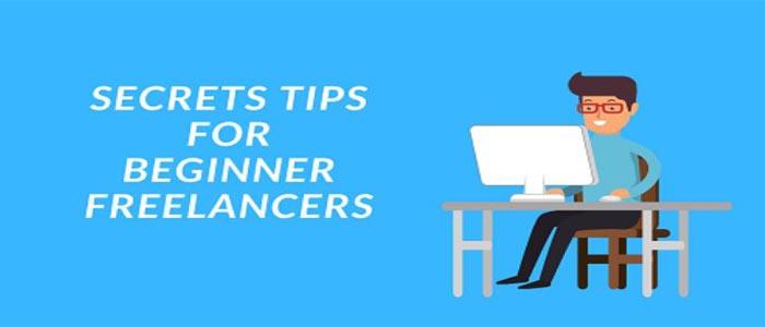 Freelance Beginner Tips 2020: The Pitfalls to Avoid