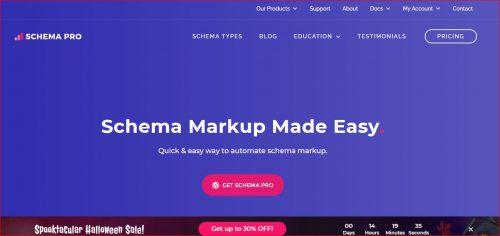 WP Schema Pro Plugin Free Download