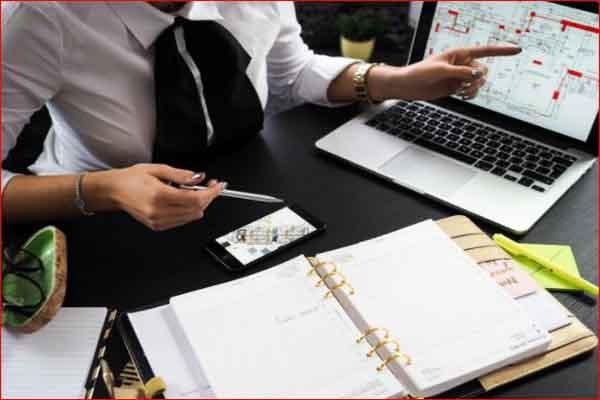Digital Marketing For Real Estate Marketing Companies