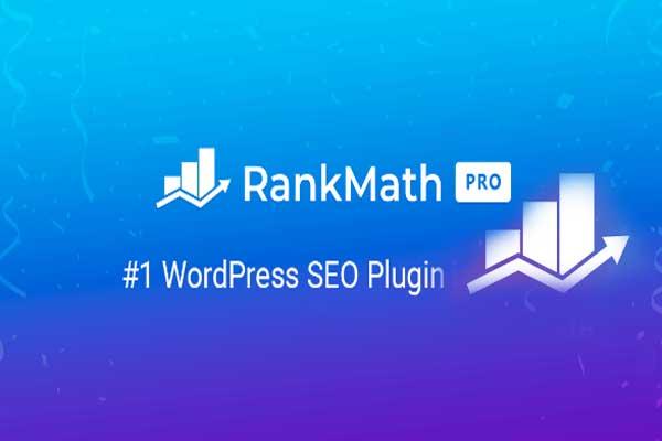 Rank Math Pro Plugin Free Download Latest Version