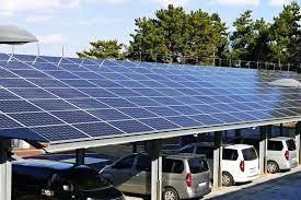 solar savings Lee county