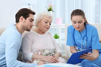 nurse-led-care-coordination