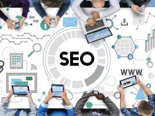 seo service provider in usa